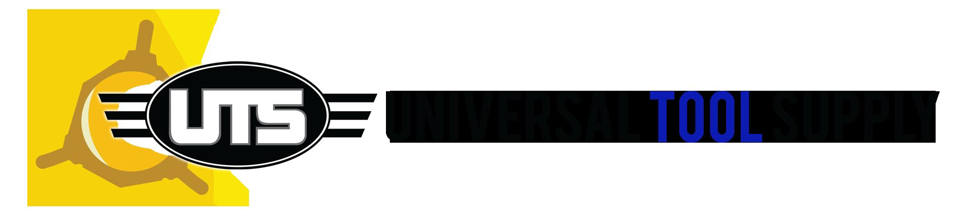 Universal Tool Supply